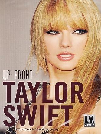 Taylor Swift dating en retning beste nettsteder for dating på nettet