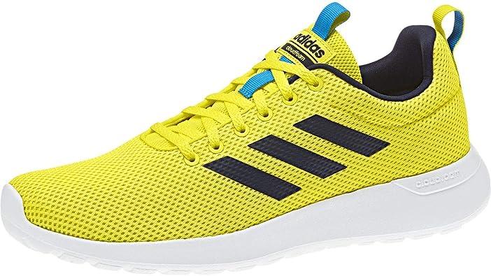 adidas Lite Racer CLN, Zapatillas de Entrenamiento para Hombre: Amazon.es: Zapatos y complementos