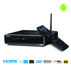 Best Streaming Media Players 2017
