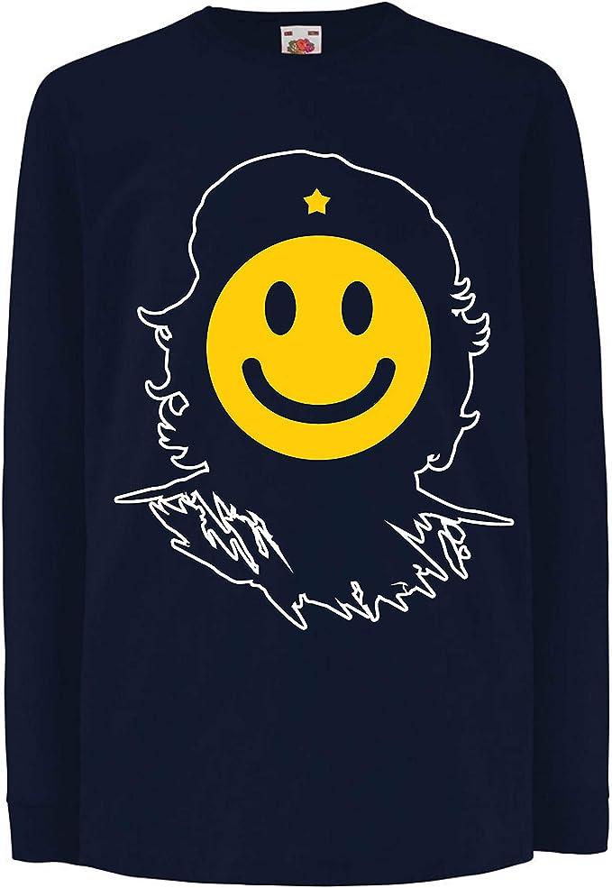 lepni.me Camiseta para Niños Anticomunismo, Protesta Política ...