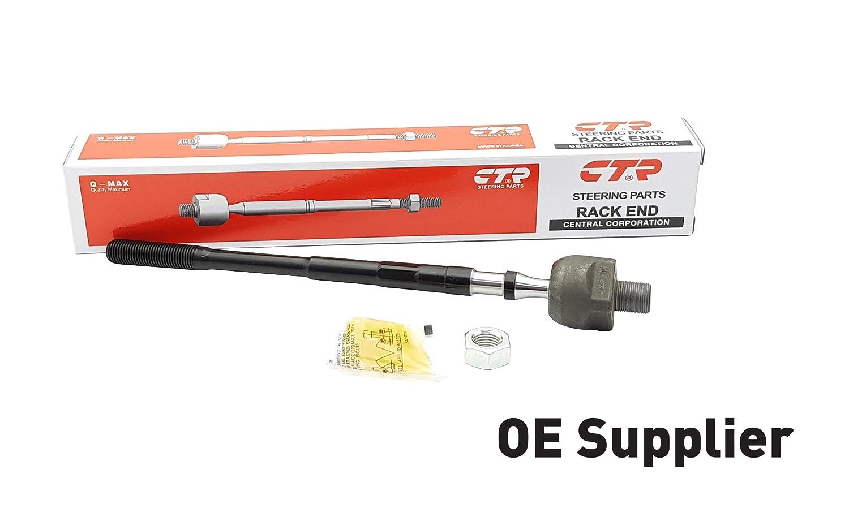 Partslink MB2551102 OE Replacement Side Marker Light MERCEDES C230 2005-2006 Multiple Manufacturers MB2551102C