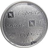 50 Nespresso Capsules Capriccio Coffee New