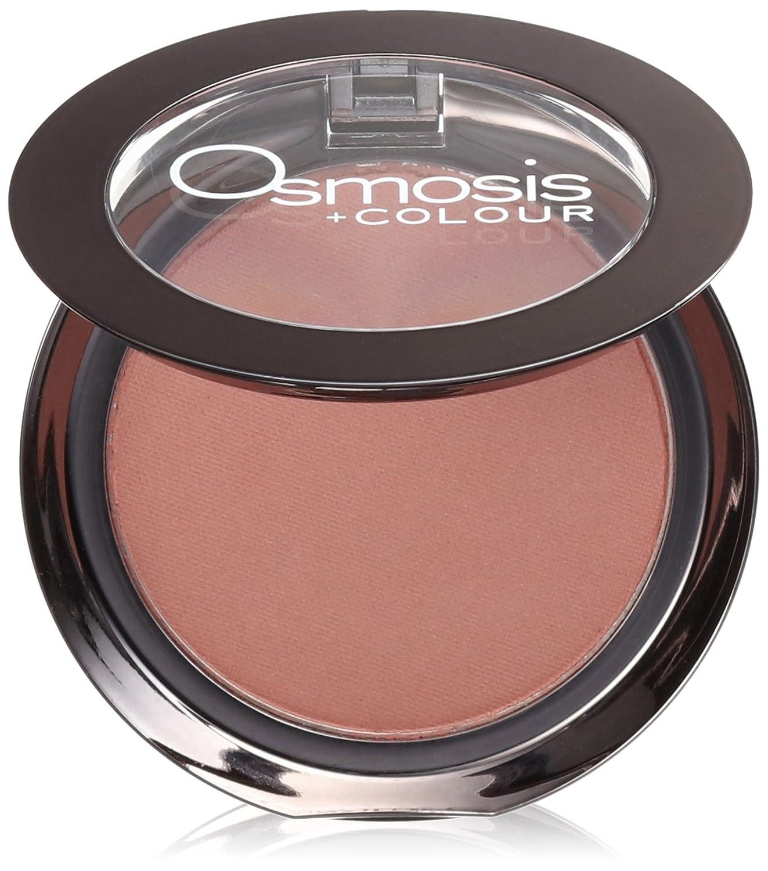 Osmosis Blush Summer Rose 3.4 Gram 80SMRROS00