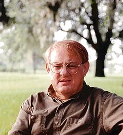 Robert A. Waters
