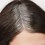 Everpro Gray Away Root Conceal Light Brown