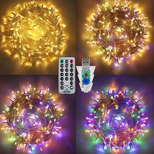 OLOEY LED Weihnachtsm/ütze Weihnachtsm/ütze anz/ünden Batteriebetrieben Rote Pl/üsch-Weihnachtsm/ützen f/ür Erwachsene Weihnachten Neujahr Dekoration Ornament