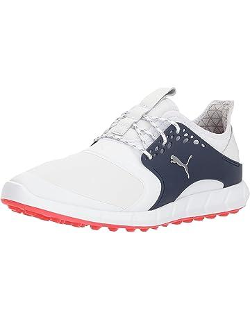 PUMA Men s Ignite Pwrsport Pro Golf Shoe 22c657017