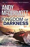 Kingdom of Darkness (Wilde/Chase 10)