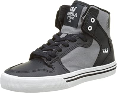 supra footwear high tops