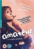 Amateur [DVD]