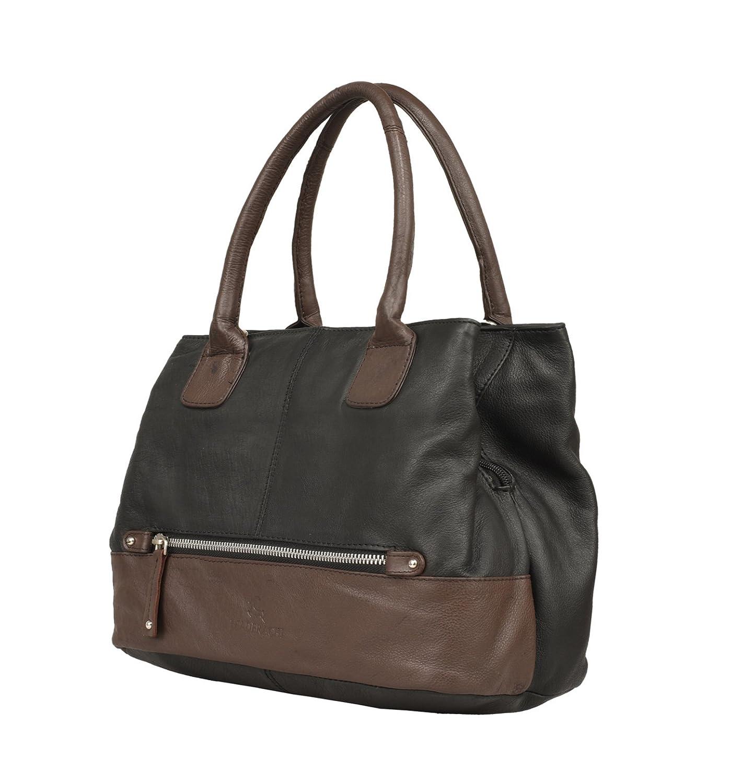 759a8b4ab06f LEADERACHI Women s Handbag (Ct3-0407