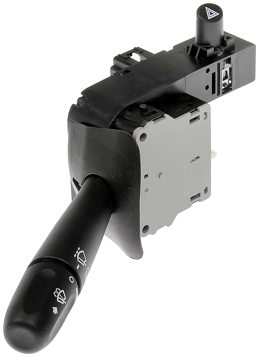Dorman 2330848 Console Multi Function Switch for Select Chrysler//Dodge//Mitsubishi Models