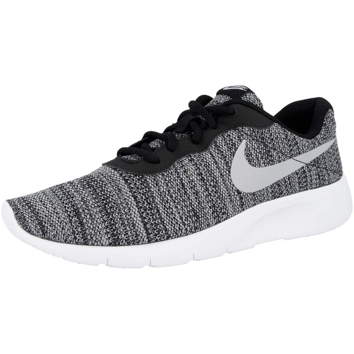 133fe949ebfcd ... Nike Tanjun (GS)