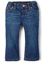 e7858c3b9cbb Girls Jeans