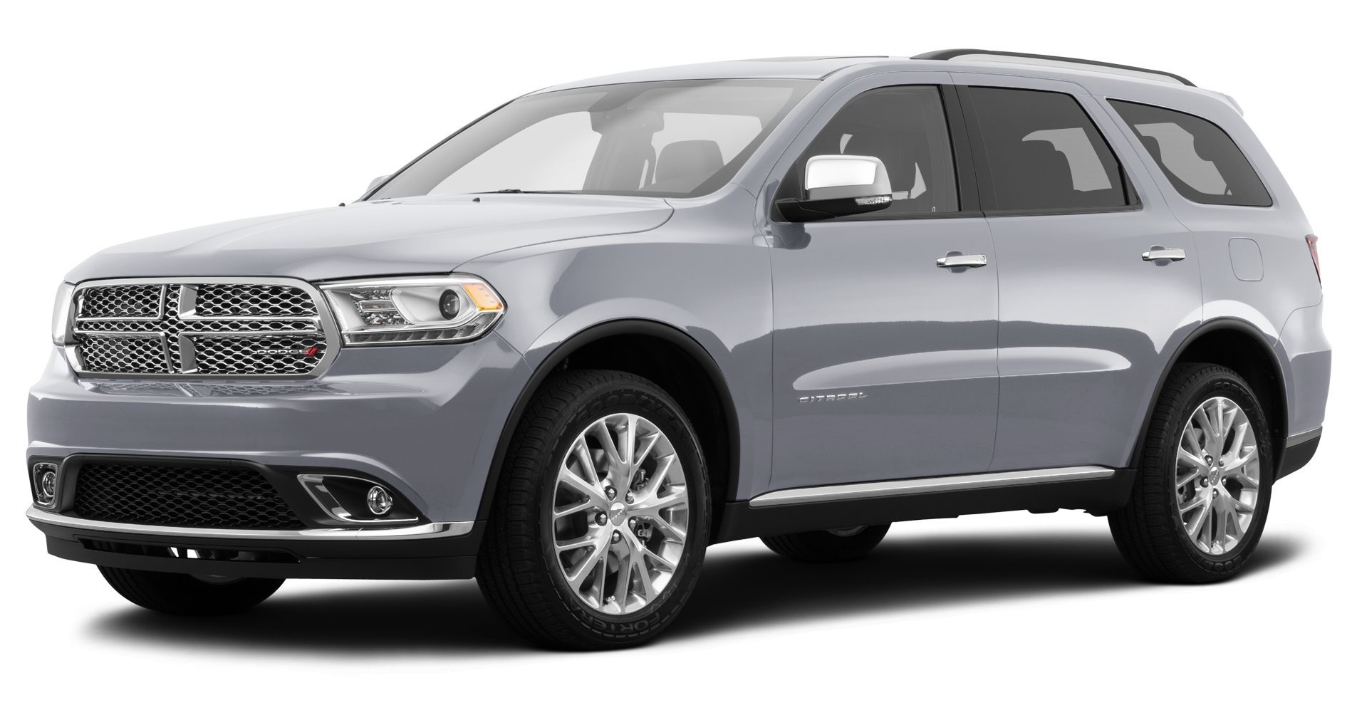 71phv6X emL amazon com 2015 dodge durango reviews, images, and specs vehicles Dodge Ram Trailer Wiring Diagram at creativeand.co