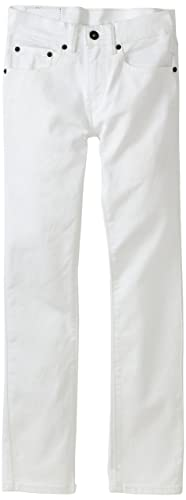 Levi-s-Boys-510-Skinny-Fit-Jean