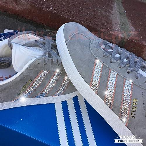 adidas gazelle light blue womens adidas running shoes for men amazon