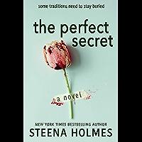 The Perfect Secret (English Edition)