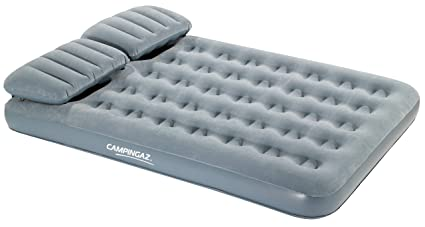 Amazon.com : Campingaz air-bed airbed Quickbed Smart NP ...