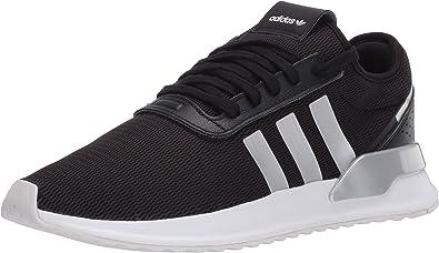 patrón secundario Correctamente  Amazon.com: Adidas Originals - Tenis U_Path X para mujer: Shoes