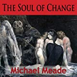 The Soul of Change