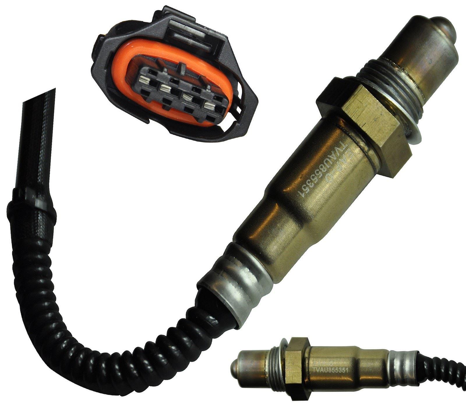Madlife Garage Downstream Exhaust O2 Oxygen Sensor 55555625 For Astra MK5 1.4 1.6 2.0 zafira corsa