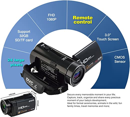 ODGear CDOE3 product image 2