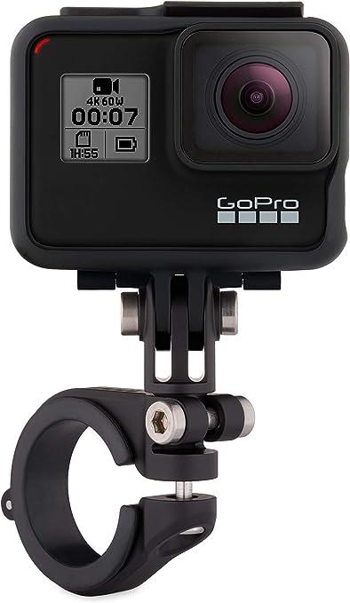 LJK JLK Fahrradlenker-Halterung für GoPro Kamera-Zubehör #Z
