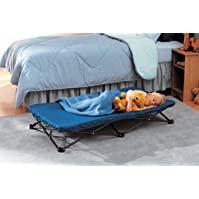 Regalo My-Cot-Portable-Bed