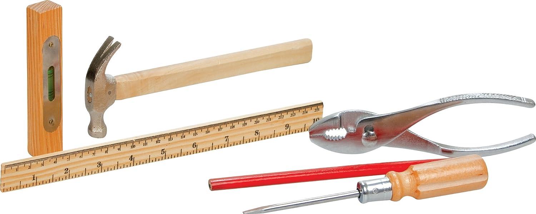 12887 Tobar Kit de bricolage /à accrocher /à la ceinture