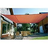 Eduplay-1600966x 4m tende parasole Play