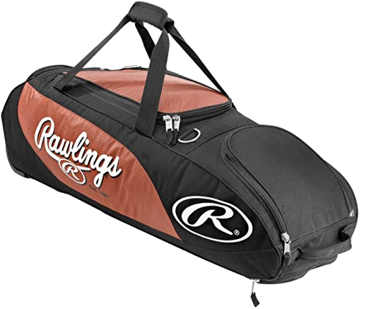 Probably the best picture of Rawlings PPWB-TX that we could find