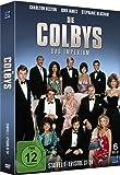 Die Colbys - Das Imperium Staffel 1 (Episode 1-24) (DVD)