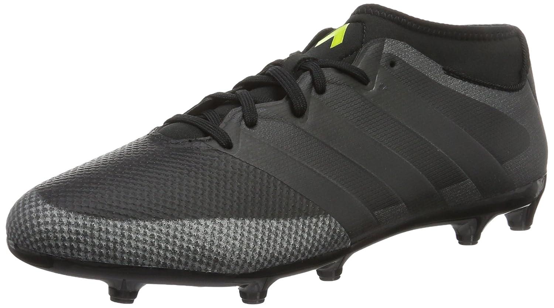 adidas Herren Ace 16.3 Primemesh Fußballschuhe
