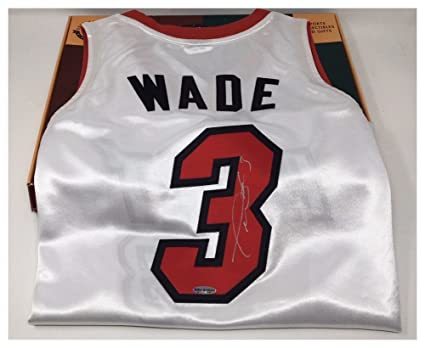 new arrival baac6 63948 usa dwyane wade authentic jersey 1de37 bee92