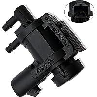 EGR Vacuum Solenoid Valve for 03-08 Mazda 6 2.3L 3.0L RX-8 Protege 1.6L ZM03-18-741