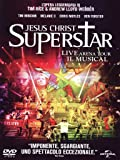 Jesus Christ superstar - Live Arena tour - Il musical (Region 2)