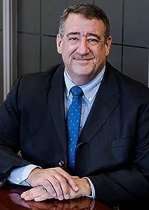 Eric J. Wittenberg