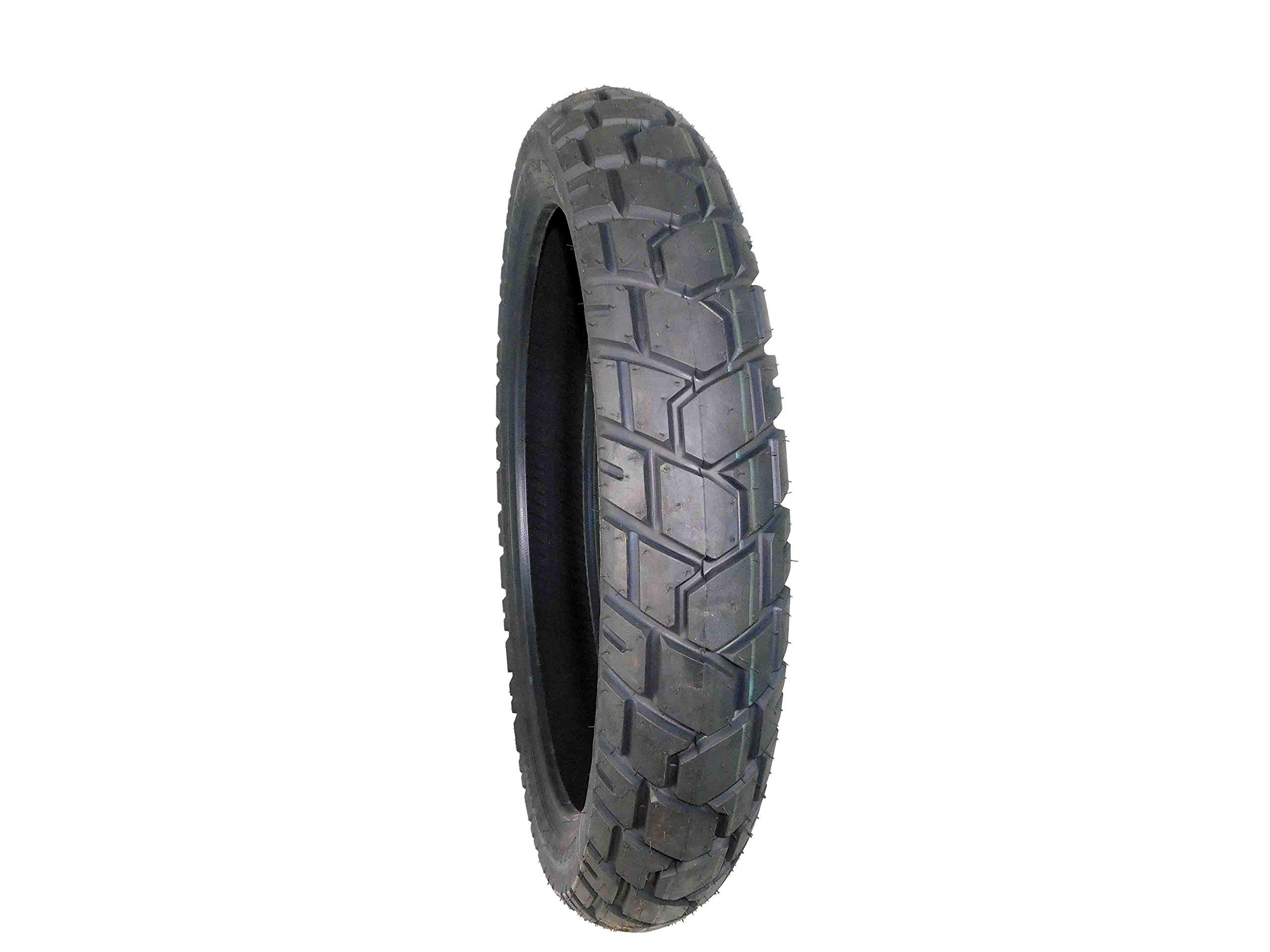 Full Bore M-40 & M-41 Enduro Adventure Sport Tire (110/80R19)