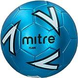 Mitre Flare Recreational Football