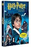 Harry Potter à l'école des sorciers [Édition Single]