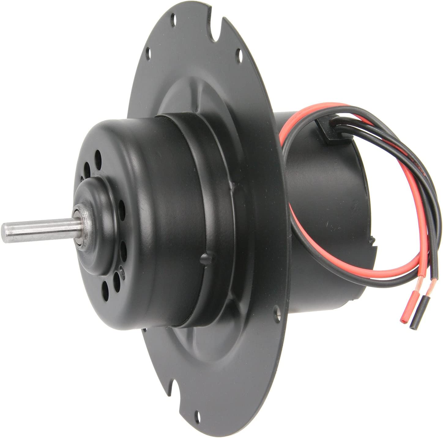 Four Seasons 35681 New Blower Motor Without Wheel