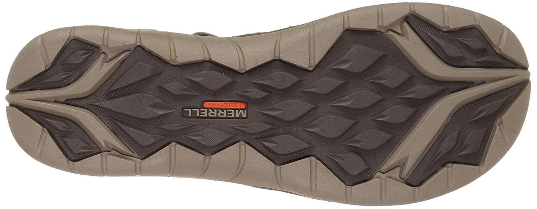 fa91cefc0e3c Merrell Womens Siren Strap Q2 Sport Sandals  Amazon.ca  Shoes   Handbags