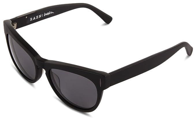 9d037c16ff Amazon.com  Raen Breslin Butterfly Polarized Sunglasses