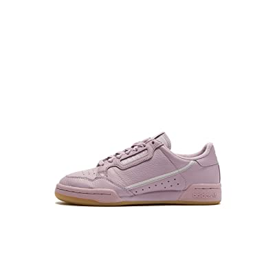 adidas Continental 80 Shoes Women's | Road Running