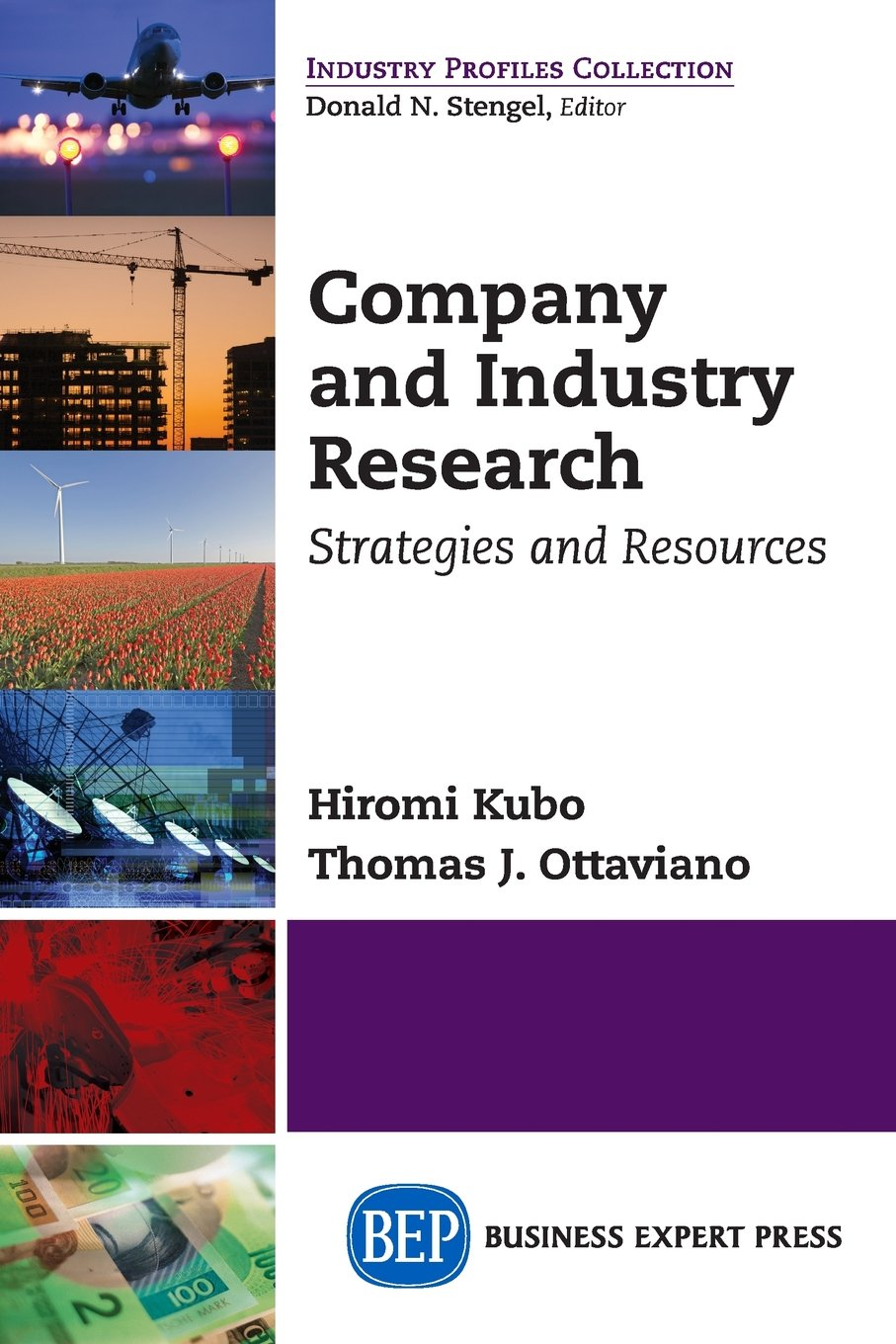 Download Company and Industry Research: Strategies and Resources pdf epub
