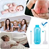Peri Bottle 500ml for Postpartum Care, Portable