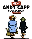 Andy Capp Collection: Number 2