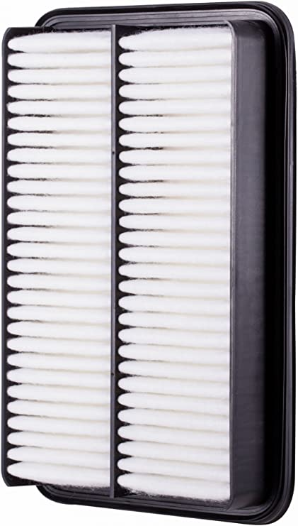 17801-02030 Quality Engine Air Filter For 1993-2002 TOYOTA COROLLA CA5466