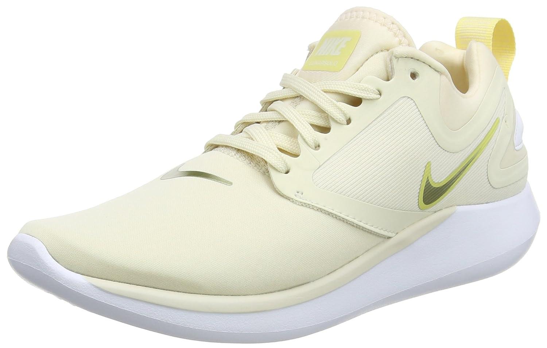 Nike Lunarsolo, Zapatillas de Running para Mujer